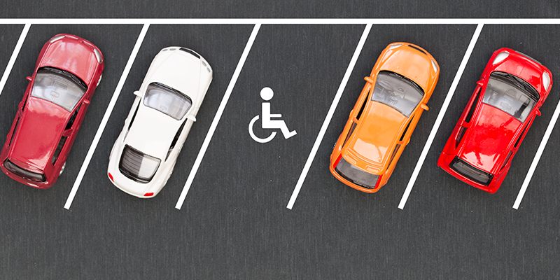 carrozzeria-fratelli-basile-veicoli-per-disabili