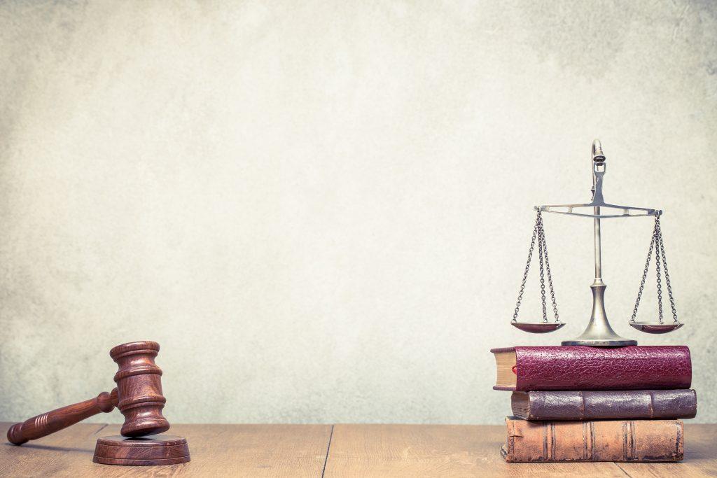 Il Tribunale di Torino sanziona Vittoria sulle garanzie dirette